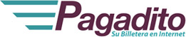 Pagadito - Send money, pay and receive online payments