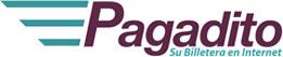 Pagadito - Envíe dinero, pague y reciba pagos en línea