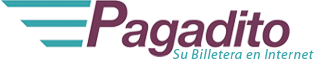 Pagadito Developers - Develop eCommerce solutions